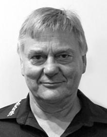 Heinz-Walter Nowak