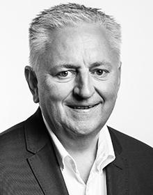 Jørgen Andersen