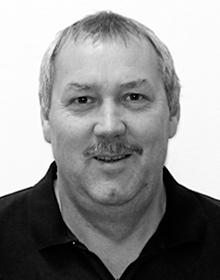 Mikael Frederiksen