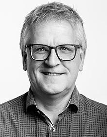 Niels Ove Nielsen