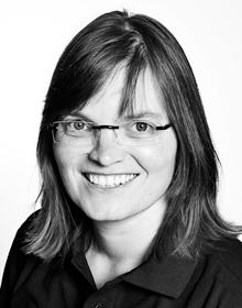 Marina Reich