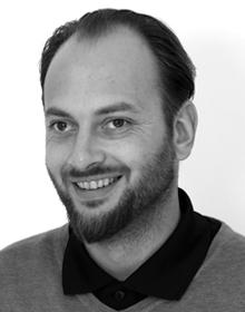 Ronald Schmiemann