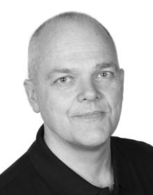 Thomas Bach-Sørensen
