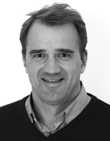 Thomas Rossmann