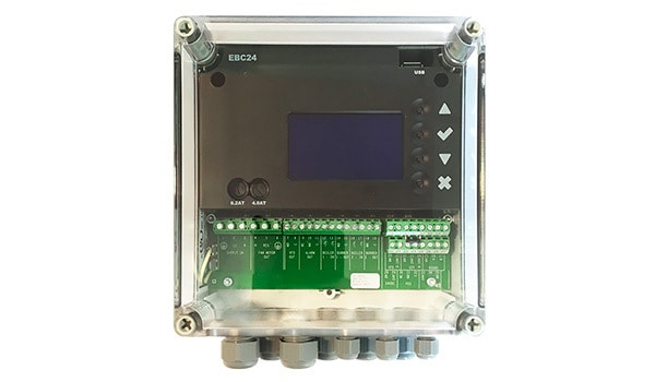 exodraft-ebc24-control600x350-2