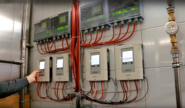 exodraft-ech20-ebc24-control600x350