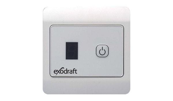 exodraft-efc18-control600x350