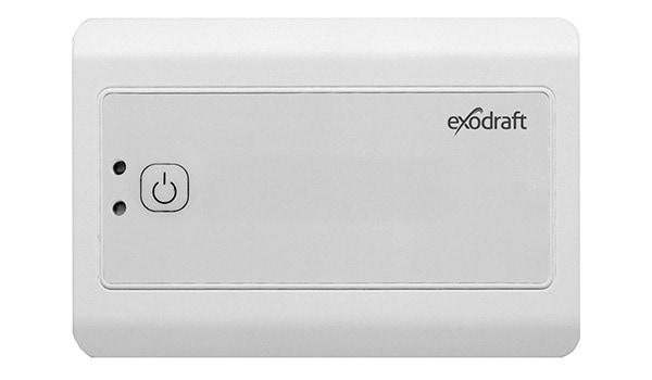 exodraft-efc21-control600x350-2