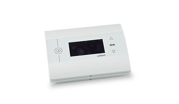 exodraft-ew41-control600x350