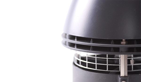 exodraft-rs-detail-chimney-fan600x350