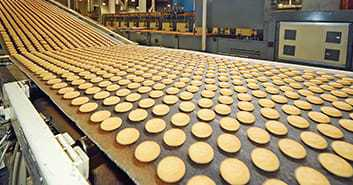 exodraft industriel bageri