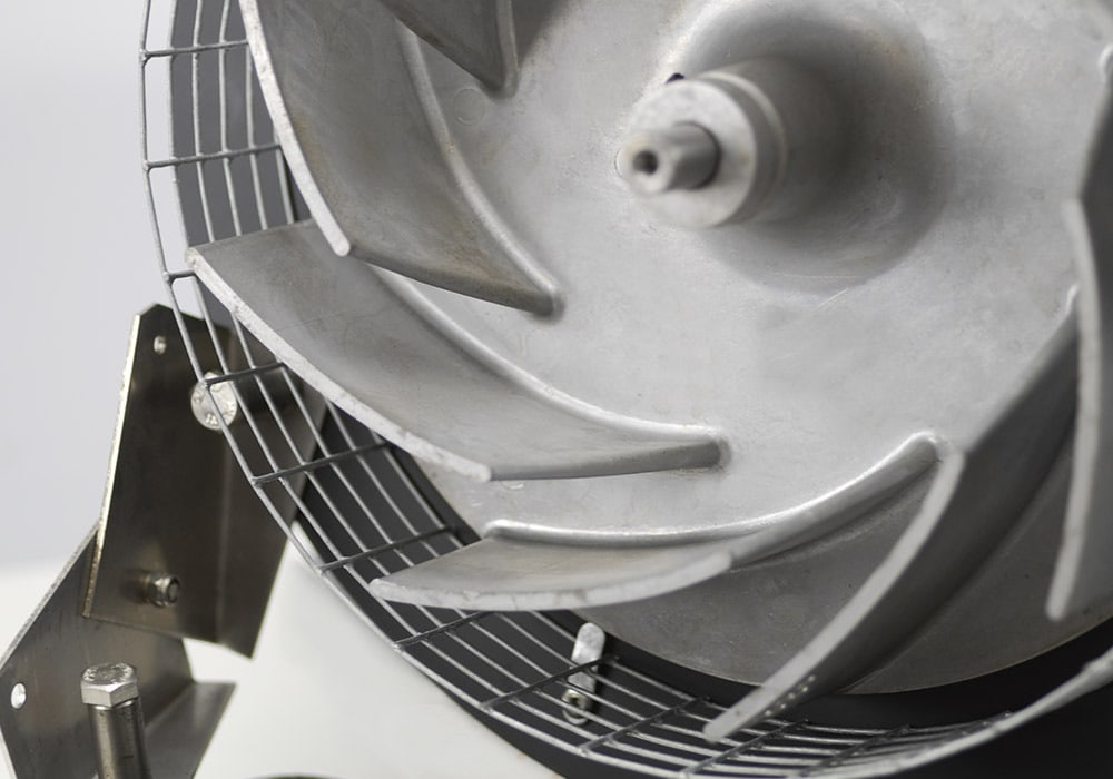 rs-detail-chimney-fan1000x700-1