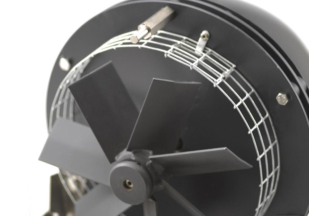 rs-detail-chimney-fan1000x700-2