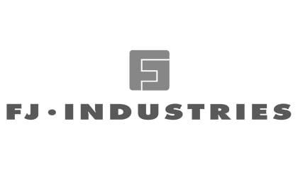 fjindustries logo
