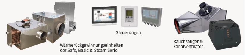 det komplette stystem_basicplate_tysk