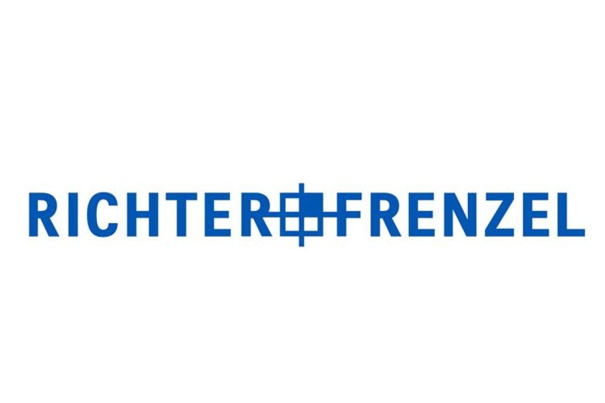 Ri+Fr Logo 2012_4C (002)